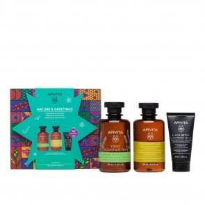 GIFT SET: APIVITA Nature's Greetings Coffret