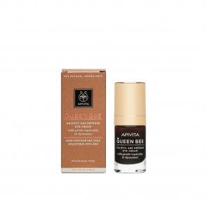 APIVITA Queen Bee Holistic Age Defense Eye Cream 15ml