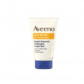 Aveeno Skin Relief Cica Repair Balm 50ml