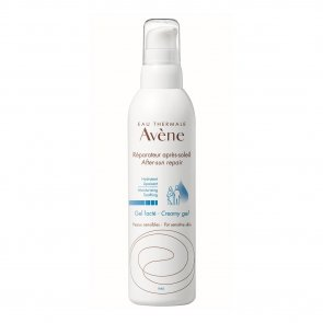 Avène After-Sun Repair Creamy Gel 200ml