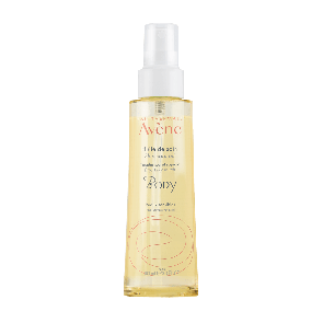 Avène Body Skin Care Oil 100ml