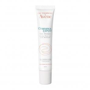 Avène Cleanance Expert Emulsion 40ml