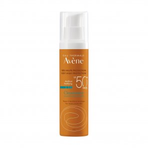 Avène Sun Cleanance Sunscreen SPF50+ 50ml