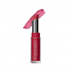 Avène Couvrance Lip Balm Pink 3g