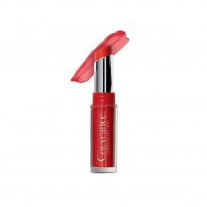 Avène Couvrance Lip Balm Red 3g