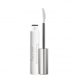 Avène Couvrance Mascara High Tolerance Black 7ml