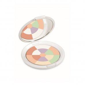 Avène Couvrance Mosaic Powder Brightness 10g