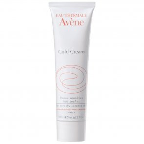 Avène Cold Cream Nourishing Cream 100ml