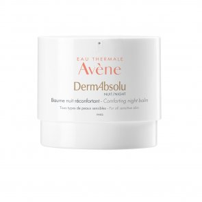 Avène Dermabsolu Comforting Night Balm 40ml