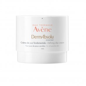 Avène Dermabsolu Defining Day Cream 40ml