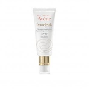 Avène Dermabsolu Redensifying Tinted Cream SPF30 40ml