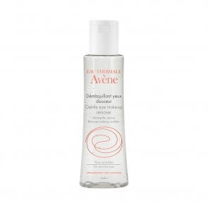 Avène Gentle Eye Make-up Remover 125ml