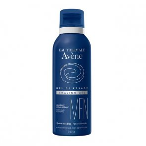 Avène Men Shaving Gel 150ml