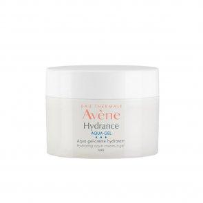 Avène Hydrance Aqua-Gel 50ml