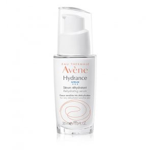Avène Hydrance Optimale Sérum Hidratante Pele Desidratada 30ml