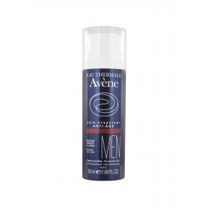 Avène Men Anti-Aging Hydrating Care Sensitive Skin 50ml
