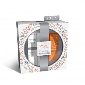 GIFT SET: Avène PhysioLift Cream Coffret