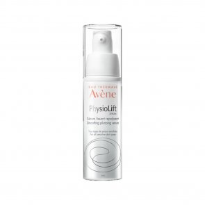 Avène PhysioLift Serum Alisador Repulpante 30ml