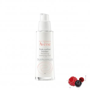 Avène Refreshing Mattifying Fluid 50ml