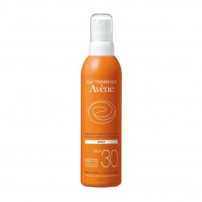 Avène Solar Spray FPS30 200ml