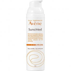 Avène Sun Sunsimed for Actinic Keratosis 80ml