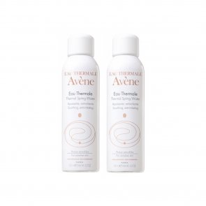 PROMOTIONAL PACK: Avène Thermal Spring Water 150ml x2