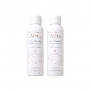 PACK PROMOCIONAL: Avène Thermal Spring Water 150ml x2