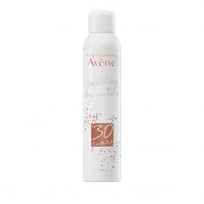 Avène Thermal Spring Water 30 Years Edition 300ml