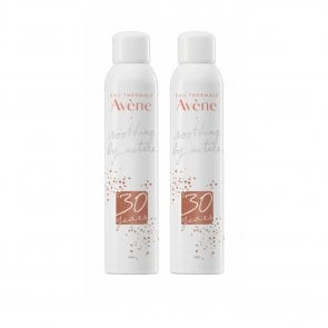 PROMOTIONAL PACK: Avène Thermal Spring Water 300ml x2