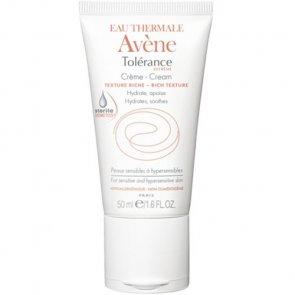 Avène Tolèrance Extrême Cream Rich Texture 50ml