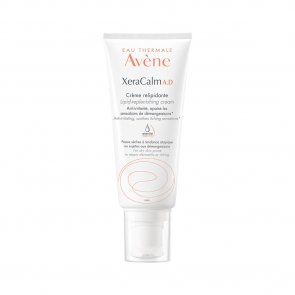 Avène XeraCalm A.D Lipid-Replenishing Cream 200ml
