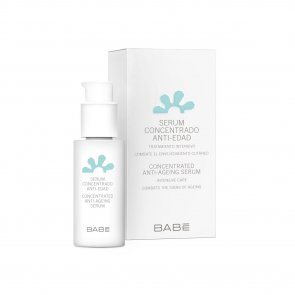 Babé Anti-Ageing Concentrated Serum 30ml