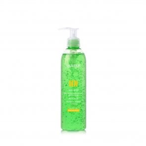 Babé 100% Aloe Gel 300ml