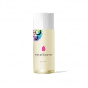 beautyblender blendercleanser Liquid 150ml