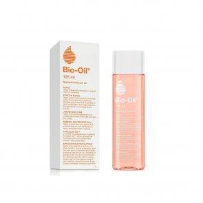 Bio-Oil Body Oil 125ml