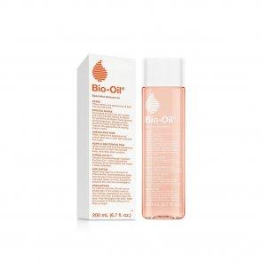 Bio-Oil Body Oil 200ml