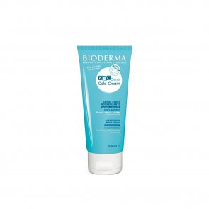 Bioderma ABCDerm Cold-Cream Nourishing Body Cream 200ml