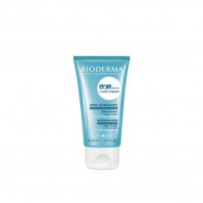 Bioderma ABCDerm Cold-Cream Nourishing Cream 45ml