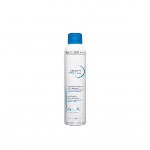 Bioderma Atoderm SOS Spray Anti-Prurido 200ml