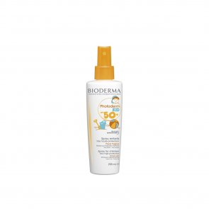 Bioderma Photoderm Kid Spray for Children SPF50+ 200ml
