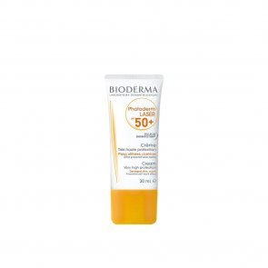Bioderma Photoderm Laser Cream SPF50+ 30ml