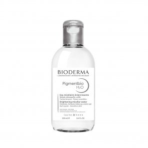 Bioderma Pigmentbio H2O Brightening Micellar Water 250ml