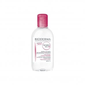Bioderma Sensibio H2O AR Anti-Redness Micelle Solution 250ml