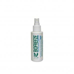 Biofreeze Spray Clássico Alívio Dor 118ml