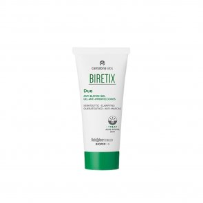 Biretix Duo Gel Exfoliante Purificante 30ml