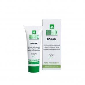 Biretix Máscara Seborreguladora 25ml