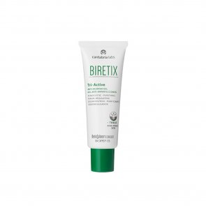 Biretix Tri-Active Anti-Blemish Gel 50ml