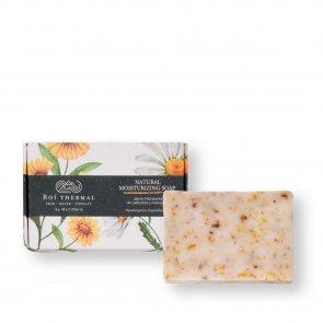Boí Thermal Natural Moisturizing Soap 100g