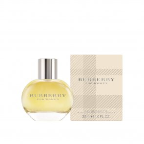 Burberry For Women Classic Eau de Parfum 30ml