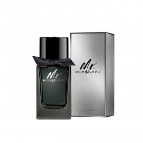 Burberry Mr. Burberry Eau de Parfum 100ml